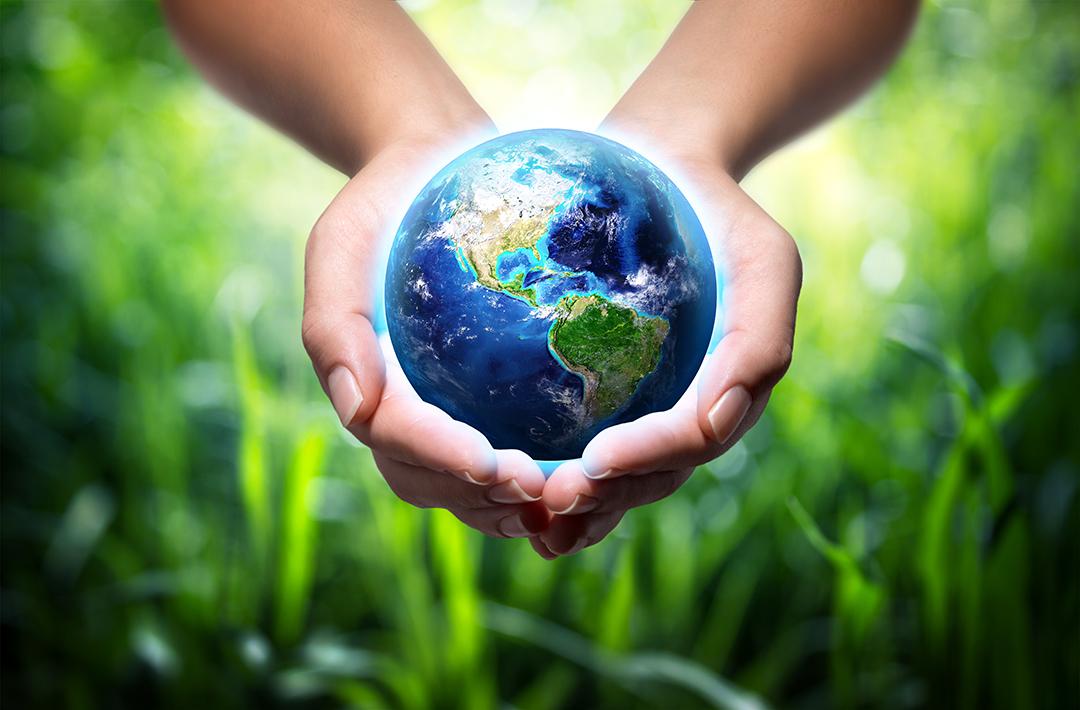 Κλιματική αλλαγή, έκρηξη φτώχειας: Δύο όψεις του ίδιου νομίσματος | Body In Balance