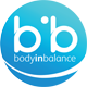 Body in Balance Home