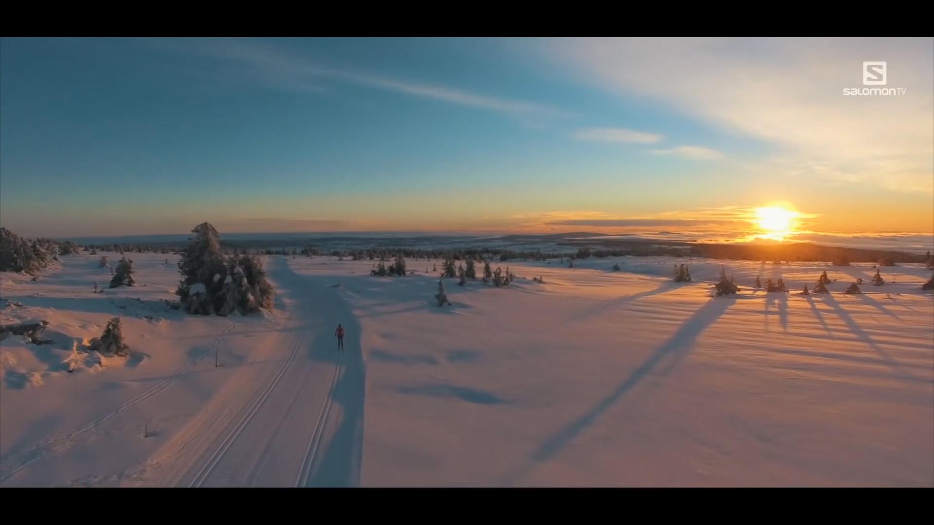 Τα χειμερινά αθλήματα όπως το ski, το snowboard και το ice skating είναι καλές αεροβικές ασκήσεις, που βοηθούν στην τόνωση όλου του σώματος. Δοκίμασε την ευχαρίστηση της σχέσης με το βουνό και νιώσε τη χαρά του παιχνιδιού και της αδρεναλίνης που εκλύεται στα χειμερινά αθλήματα, ζήσε νέες προκλήσεις.
