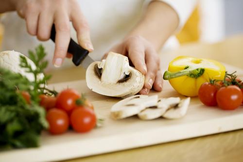 Χτίστε το δικό σας πρόγραμμα διατροφής!