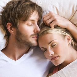 Έρευνες έχουν δείξει ότι ο επαρκής ύπνος είναι πολύ σημαντικός για τη σωστή λειτουργία του οργανισμού και την υιοθέτηση υγιεινού τρόπου ζωής.