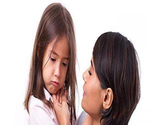 Σε ποσοστό άνω του 70%, οι γυναίκες που πάσχουν από περιγεννητικές ψυχικές διαταραχές (ΠΨΔ) παραμένουν χωρίς διάγνωση.