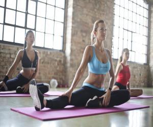 Ποιο είδος άσκησης επιβραδύνει τη γήρανση;