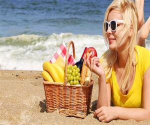 Tips για γρήγορη απώλεια βάρους και λίπους