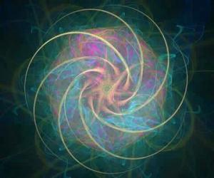 Πολλές φορές νομίζουμε ότι αγαπάμε, οτι κατέχουμε το μυστικό της αγάπης, οτι εκπέμπουμε θετικότητα και φως αγάπης στους γύρω μας και απολαμβάνουμε αγάπη με όλους τους τρόπους στη ζωή μας, στην καθημερινότητά μας. Έρχονται φορές όμως που κατεβαίνουμε από το ροζ συννεφάκι και μας πλησιάζουν γκρίζες ιδέες. Είναι τότε που παλεύουμε με τις σκέψεις και τα συναισθήματά μας. Σε αυτές τις καταστάσεις που νιώθουμε οτι κάτι έπρεπε να γίνει με διαφορετικό τρόπο ή να μην έχει γίνει καθόλου, πιάνουμε τα άκρα. Ο εσωτερικό