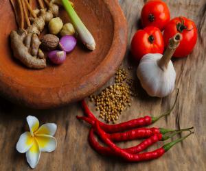 θρεπτικά συστατικά κατά την περίοδο της Σαρακοστιανής νηστείας