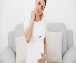 Είναι συχνό φαινόμενο μια έγκυος να εμφανίζει άγχος. Απλές συμβουλές για να το ελαχιστοποιήσετε και να χαρείτε την εγκυμοσύνη.  Το στρες στην εγκυμοσύνη είναι φυσιολογικό και η αντιμετώπισή του είναι σχετικά εύκολη. Είναι πολύ συχνό φαινόμενο να αισθάνεται στρες μια έγκυος δήλωσε ο Dr. Spencer Richlin, του Reproductive Medicine Associates of Connecticut. Ας δούμε μερικούς τρόπους ανακούφισης από αυτό.