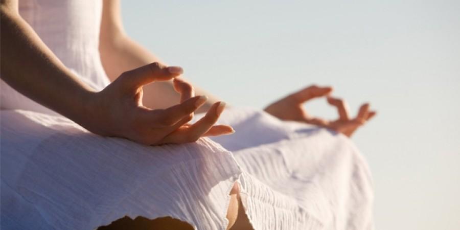 Κάθε Σάββατο απόγευμα, συνεχίζουμε την πρακτική τού Διαλογισμού τής Επίγνωσης - Mindfulness (Vipassana) για μια καλύτερη υγεία, έναν ήρεμο νου και μια καρδιά γεμάτη χαρά, καλοσύνη και αγάπη!