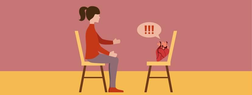 Ακούστε το μήνυμα του σώματός σας και εξερευνήστε τη σημασία των συμπτωμάτων σας υπό τη δεξιότεχνη καθοδήγηση του έμπειρου θεραπευτή Μάσα Μομοτάκε, Διευθυντή του Japanese Association of Gestalt Therapy (JAGT), ψυχοθεραπευτή και εκπαιδευτή Gestalt με 30 χρόνια εμπειρίας