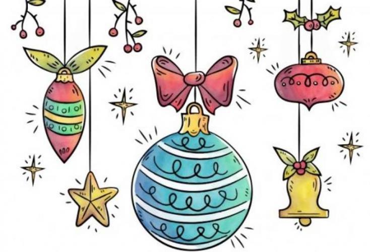 Την περίοδο των Χριστουγεννιάτικων διακοπών,  το Μουσείο Συναισθημάτων  θα είναι ανοιχτό για το κοινό κάθε μέρα,  για να παίξουν παιδιά, έφηβοι και ενήλικες μαζί,  στη διαδραστική έκθεση «Στο Παλάτι του Θυμού!»  και να συμμετέχουν στα Χριστουγεννιάτικα εργαστήρια του μουσείου!