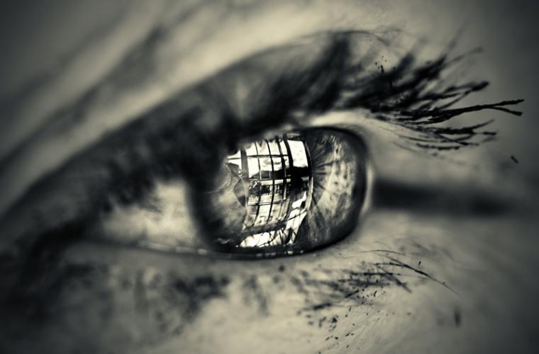 10 αποφθέγματα για την αυτογνωσία!