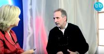 Επιστήμη και Ανθρώπινη Συνειδητότητα με τον Δρ. Μάνο Δανέζη