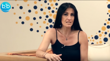 Ατομική & Κοινωνική Διάσταση το Ανθρώπου με την  Pamela Caravas