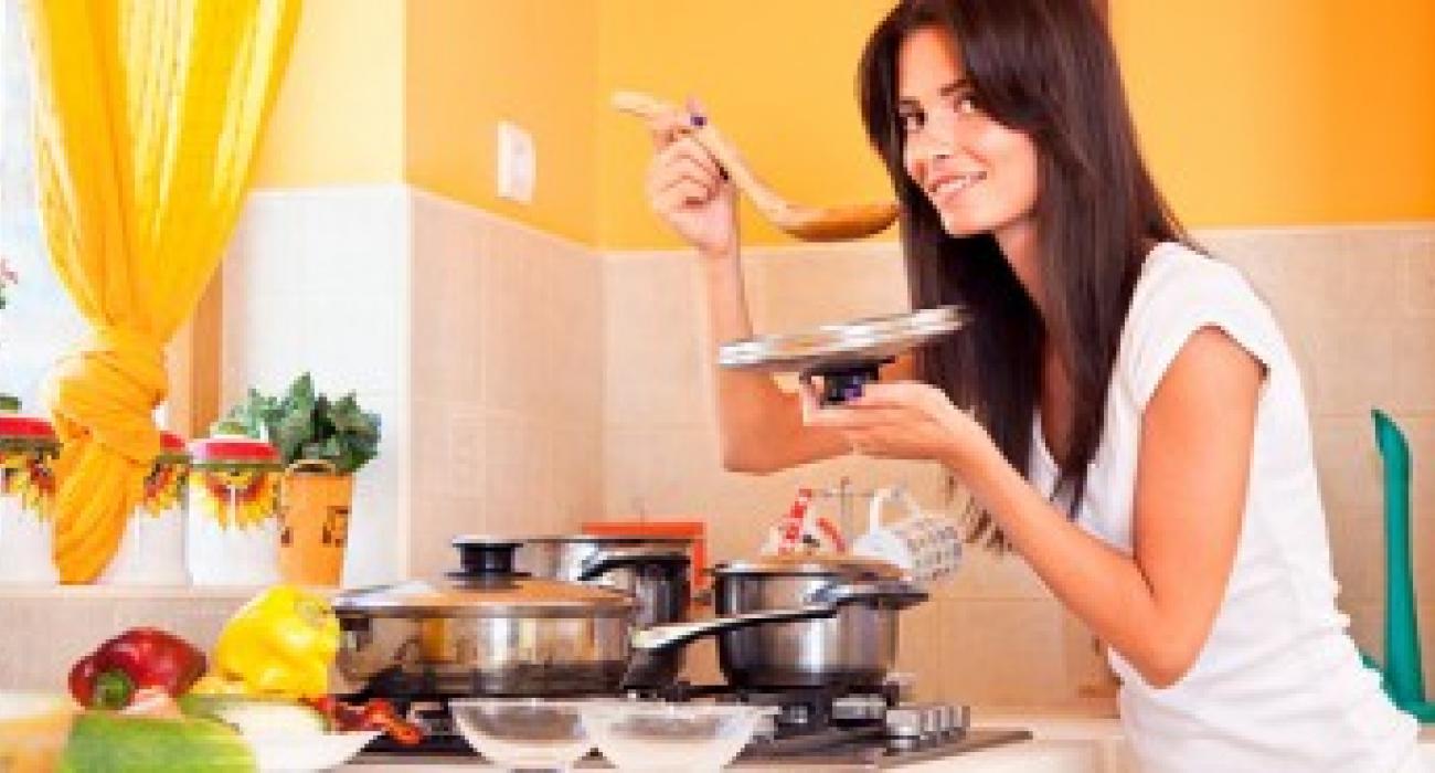 για φαγητό που σημαίνει online dating Σάο Πάολο