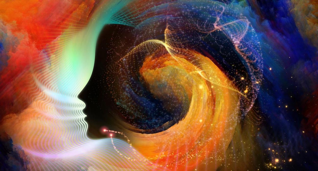 Ενσυνειδητότητα - Το Μυστικό για Ευτυχισμένη Ζωή.