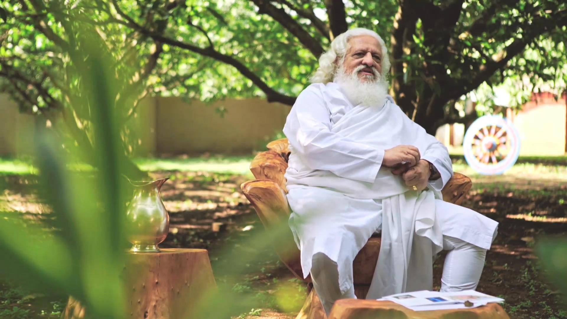 Θεωρία και τακτικές της Surya Yoga